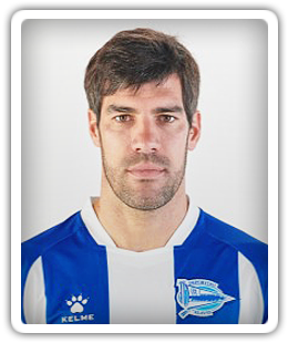 Manu Garcia