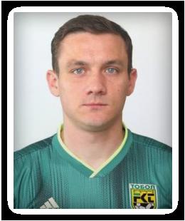 Mikhail Gordejchuk