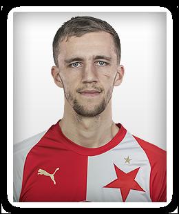 Tomas Soucek