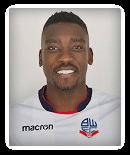 Sammy Ameobi