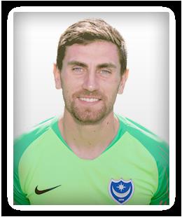 Luke McGee