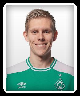 Aron Johansson