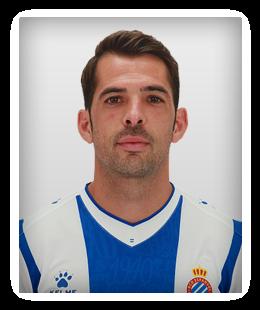 Victor Sanchez