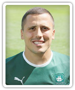 Antoni Sarcevic