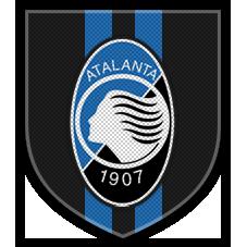 Atalanta Bergamo