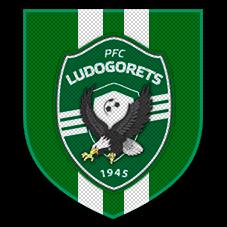 Ludogorets