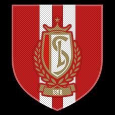 St Liege