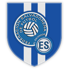 54daa5068 El Salvador are a national football team that play their home games at  Estadio Cuscatlan. La Azul y Blanco turned down an invitation from Brazil  to take ...