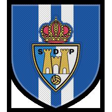 Ponferradina
