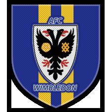 AFC Wimbledon