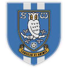 Cardiff Vs Sheffield Wednesday Prediction Betting Tips 18 10