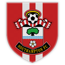 Tottenham Vs Southampton Prediction Betting Tips 05 02 2020 Football