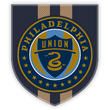 Persatuan Philadelphia