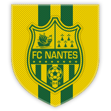 Nantes