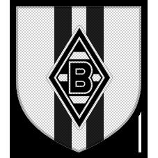 Borussia Monchengl.