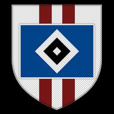 Hamburg SV