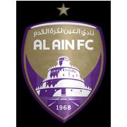 Al Ain