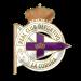Deportivo la Coruna - Alaves