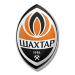 Shakthar Donetsk