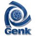 RC Genk