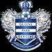 Queen Park Rangers