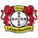 Bayer Leverkussen