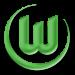Wolfburg