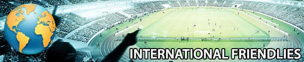 international football predictions