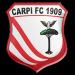 carpifc