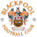 Blackpool Rovers