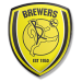 burtonalbion