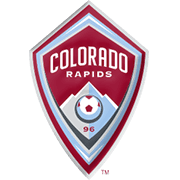 Colorado Rapids vs Houston Dynamo Prediction