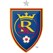 Real Salt Lake vs Nashville Prediction