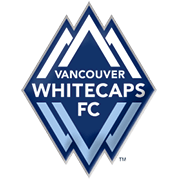 Vancouver Whitecaps vs Montreal Impact Prediction