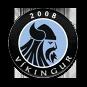 Vikingur