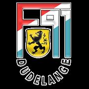Europa League Predictions | FootballPredictions com