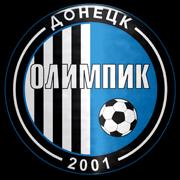 Olimpik Donetsk