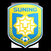 Jiansu Suning