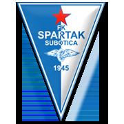 Sp Subotica
