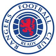 FC Rangers