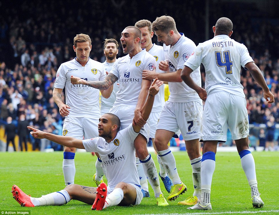 Swansea City vs Leeds United - Football Prediction