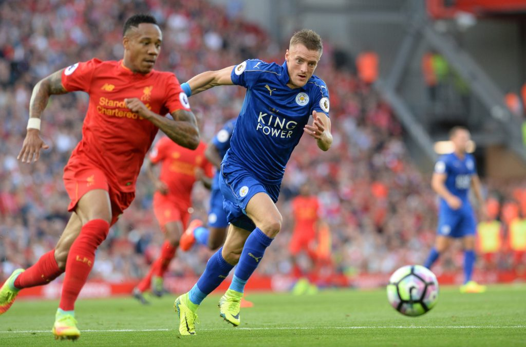 Leicester Liverpool Betting Tips
