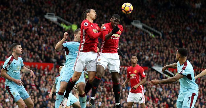 Burnley vs Manchester United Prediction & Betting Tips ...