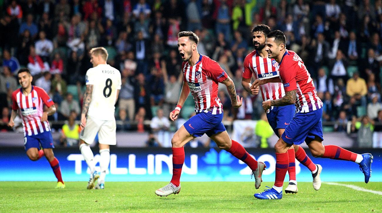 Real Madrid vs Atletico Madrid Prediction   Betting Tips  efe5d5b0f1f46