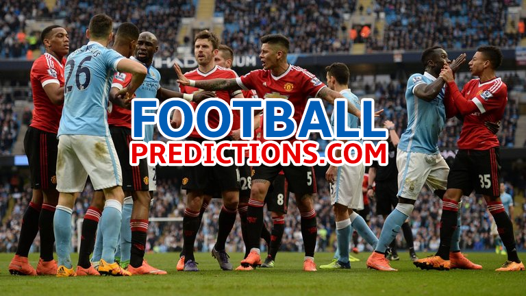 Football Tips, Predictions & Betting Tips