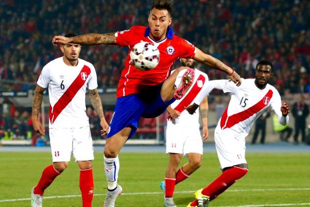 El sitio oficial del fútbol chileno Sigue junto a nosotros todas las alternativas del Campeonato Nacional Scotiabank la Primera B y todas las novedades de los