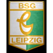 Chemie Leipzig