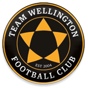 Team Wellington