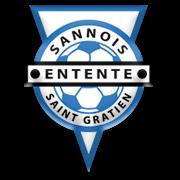 Sannois