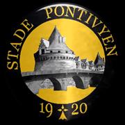 Pontivyen